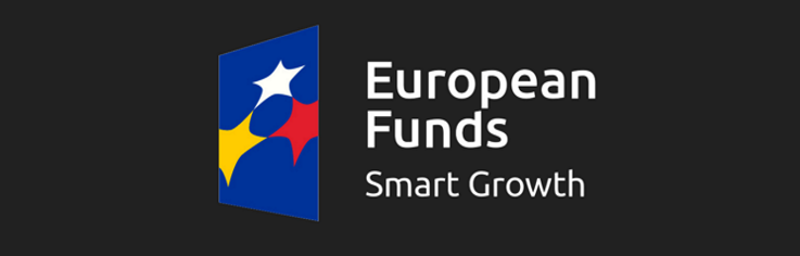 European Funds - Smart Growth
