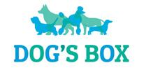 Dog's Box