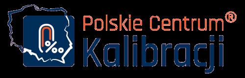 Polskie Centrum Kalibracji