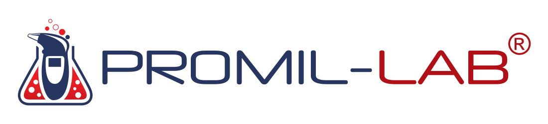 promil-lab